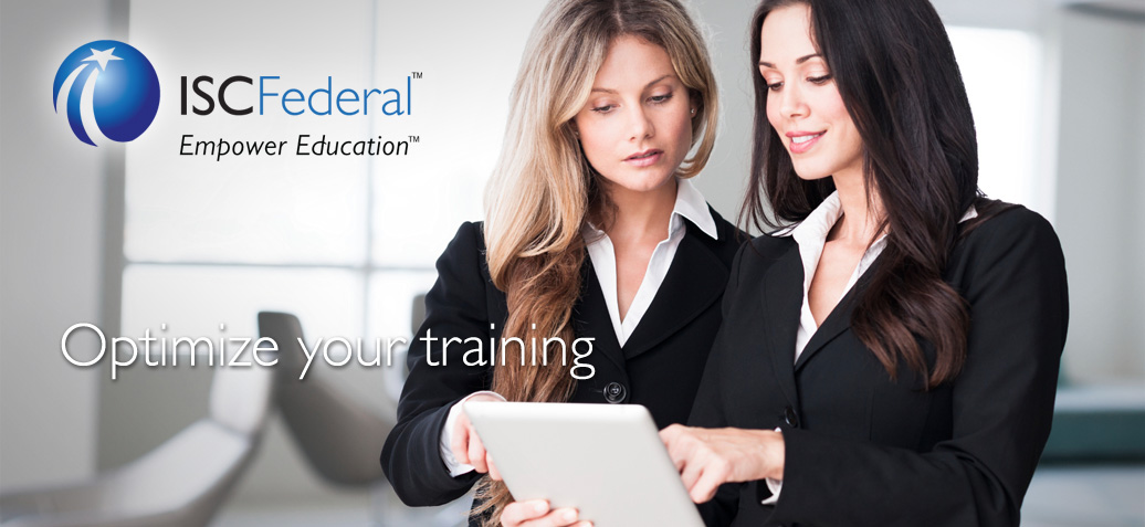 iSchool_Banner_ISC_Fed2